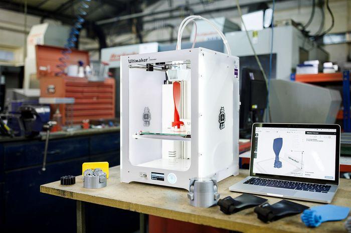 3D_printing_functional_prototypes.jpg