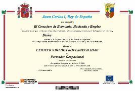 thumb modelo certificado profesionalidad