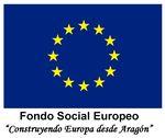 LOGO FSE Aragon web
